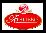 Атяшево