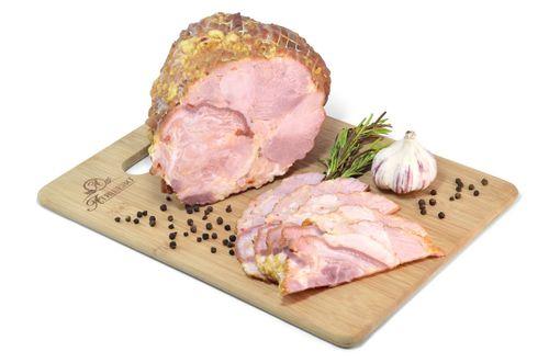 Рулет свиной Традиционный Атяшево