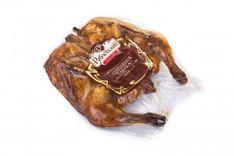 Цыпленок табака запеченный Рублевский