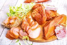 Карпаччо из мяса птицы  Рублевский