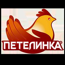 Петелинка